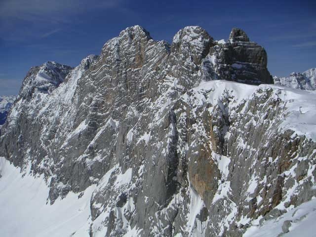 dachstein_up_close