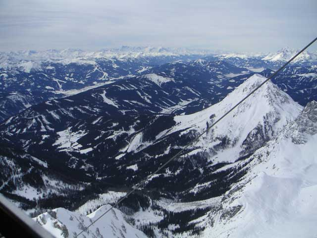 view_from_the_dachstein_2
