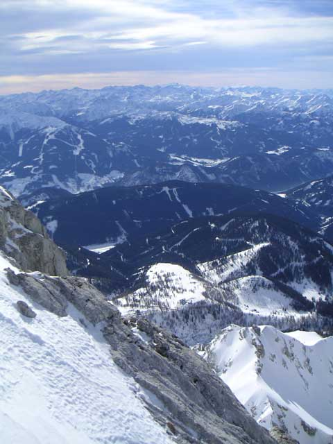 view_from_the_dachstein_3