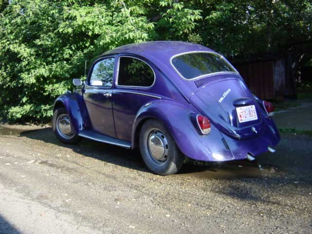 68-vw-beetle-back