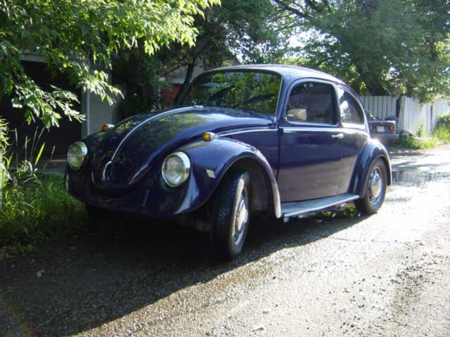 68-vw-beetle-front