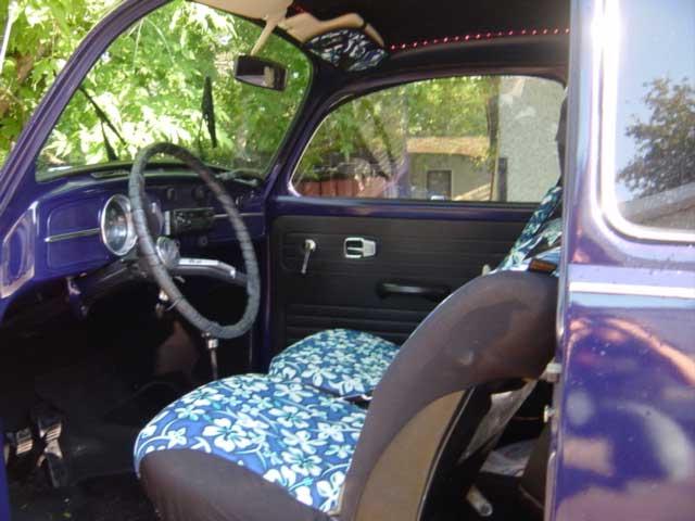68-vw-beetle-inside