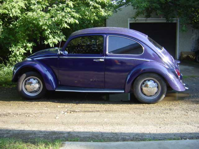 68-vw-beetle-side