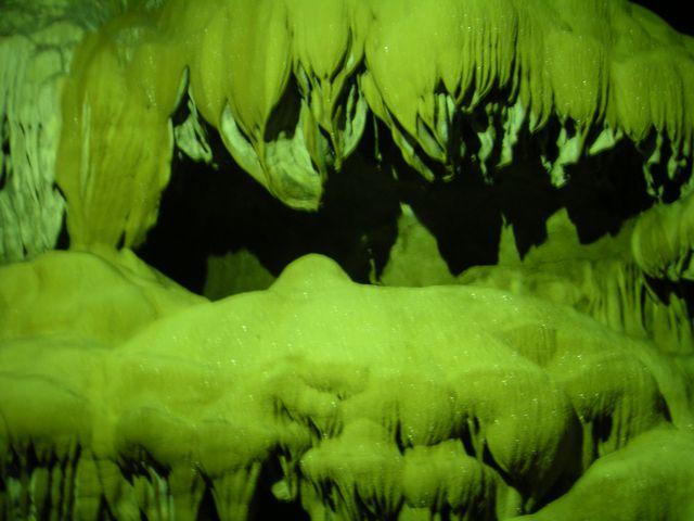 042-yangshou-cave