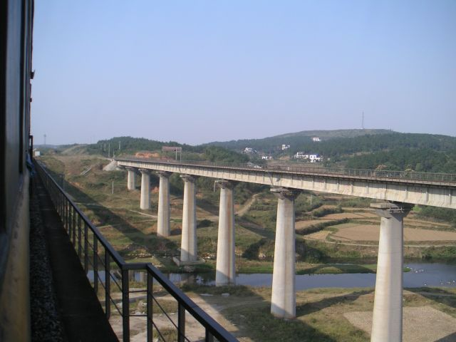 088-train-to-yiechang