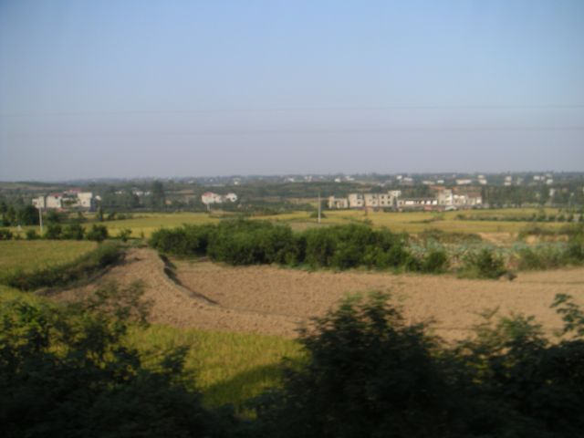 089-train-to-yiechang