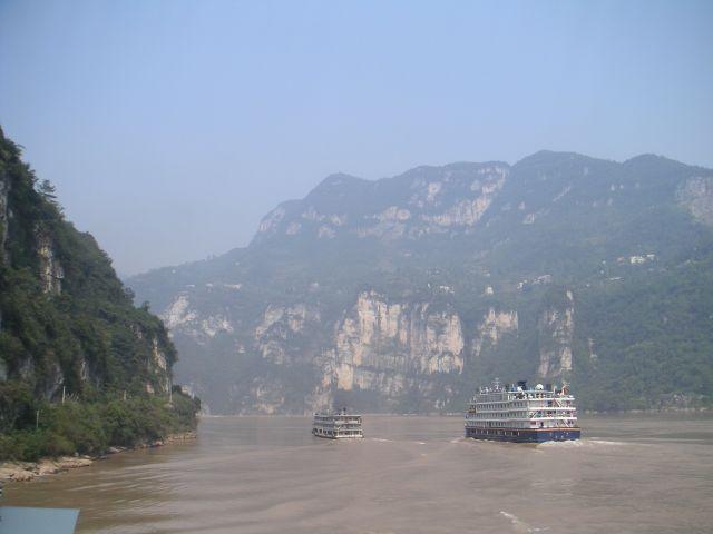 094-yangze-river