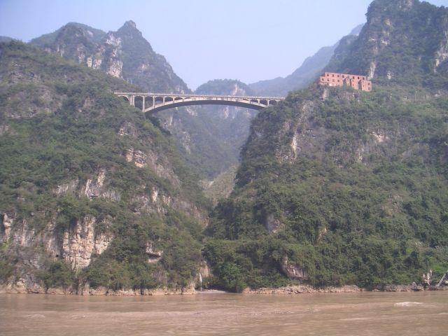 095-yangze-river