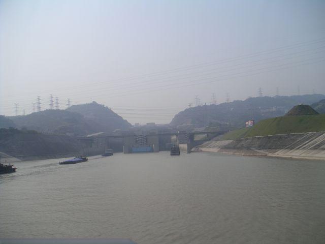 096-yangze-river