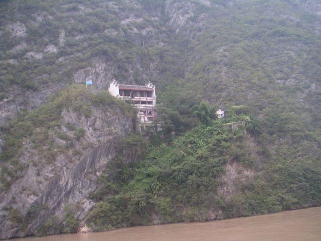 102-yangze-river