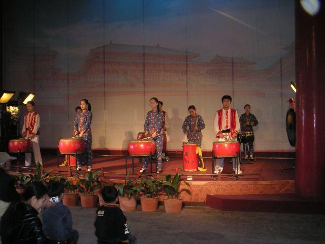 112-xian-drummers