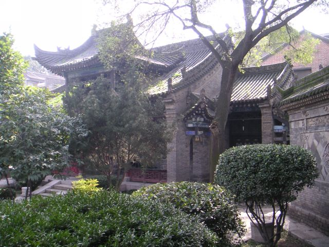115-xian-great-mosque