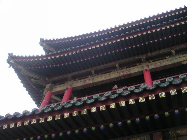 119-xian-bell-tower