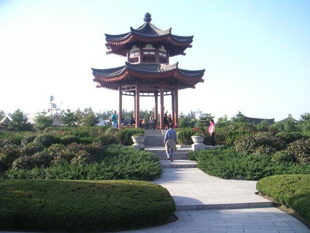 128-xian-great-goose-pagoda