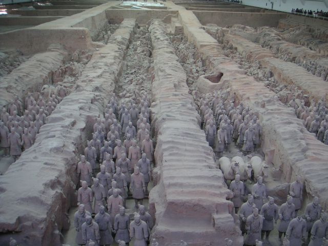 132-xian-terracotta-warriors