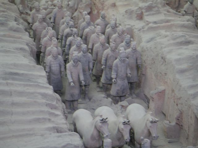133-xian-terracotta-warriors