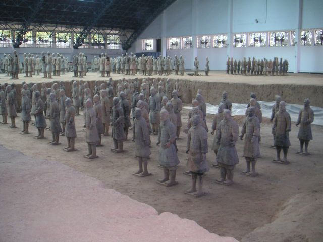 134-xian-terracotta-warriors