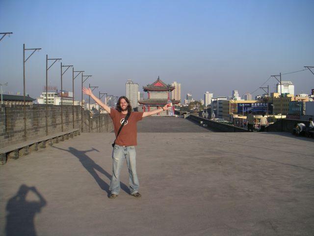 135-xian-city-walls