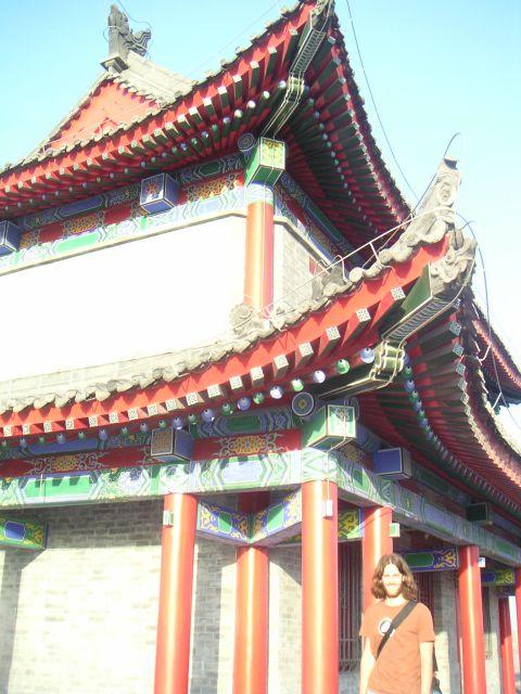 137-xian-city-walls