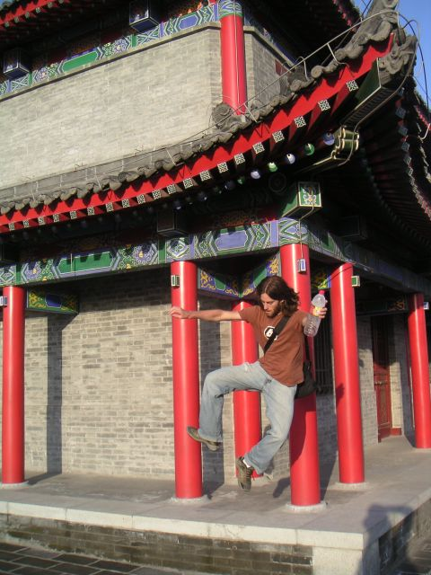 138-xian-city-walls
