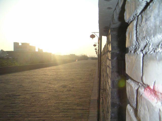 140-xian-city-walls