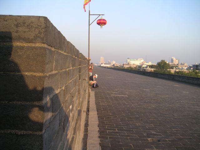141-xian-city-walls