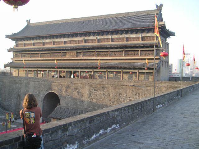142-xian-city-walls