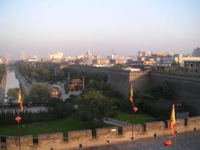 143-xian-city-walls