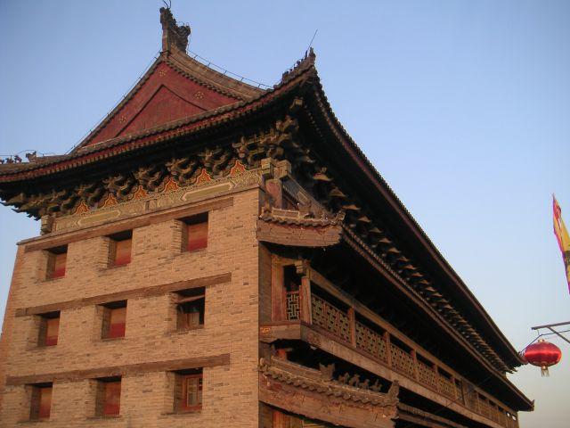 147-xian-city-walls