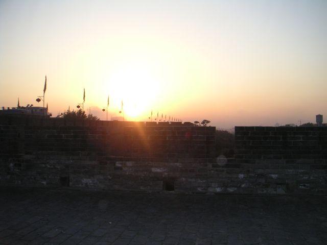 148-xian-city-walls