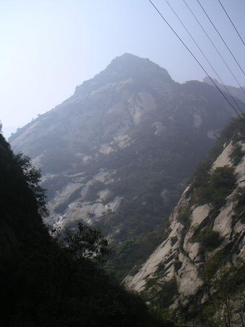 159-hua-shan