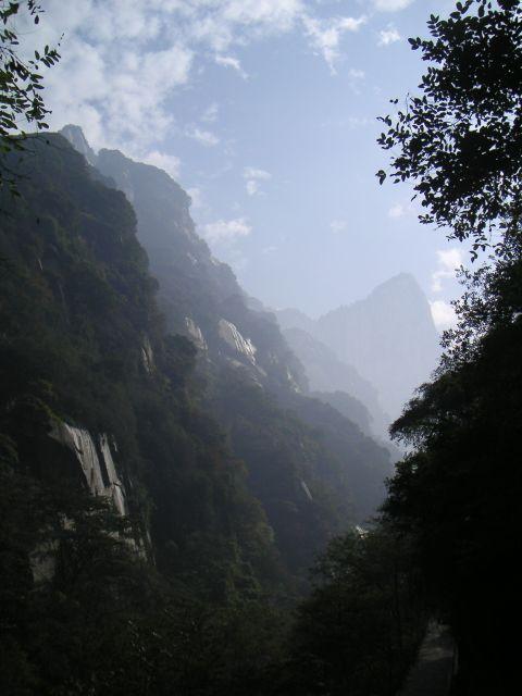 160-hua-shan