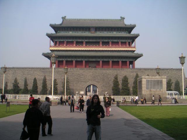179-beijing