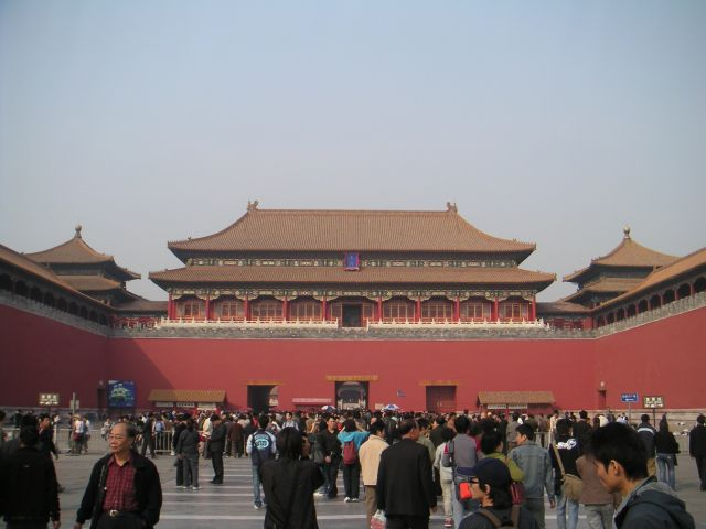 181-beijing-forbidden-city