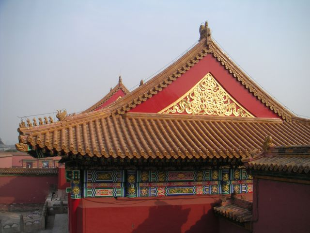 183-beijing-forbidden-city
