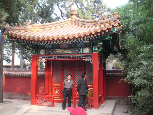 184-beijing-forbidden-city