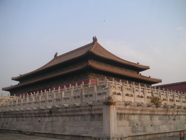 187-beijing-forbidden-city