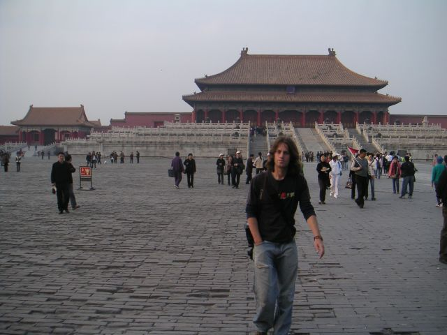 188-beijing-forbidden-city