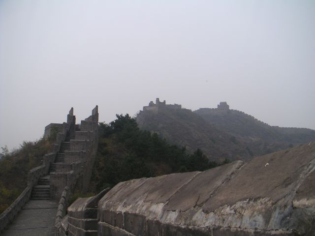 189-great-wall