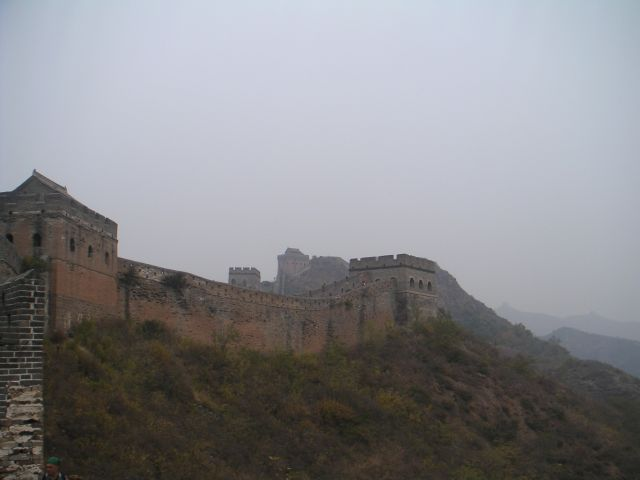 190-great-wall
