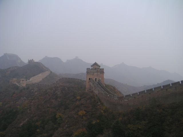 191-great-wall