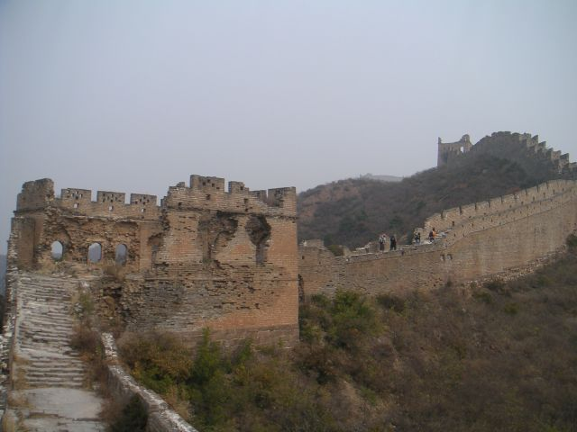 192-great-wall