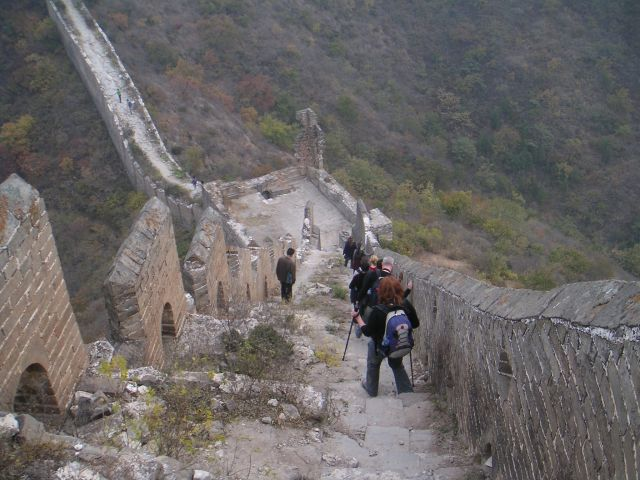 193-great-wall