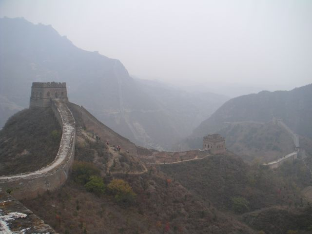 194-great-wall