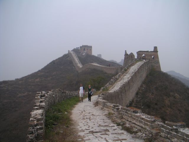 195-great-wall