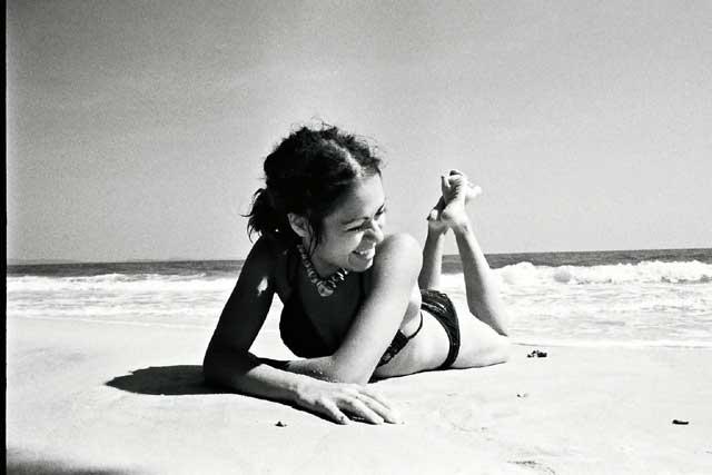 alia_beach_1