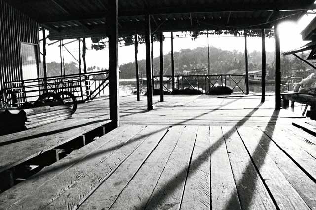deck-lines