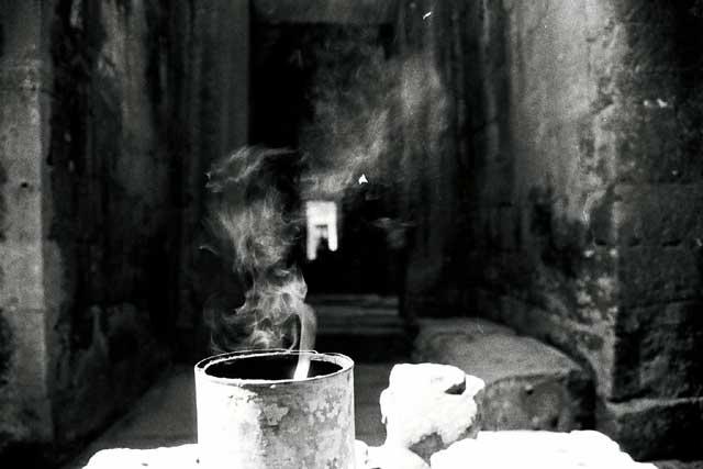 smoked_door