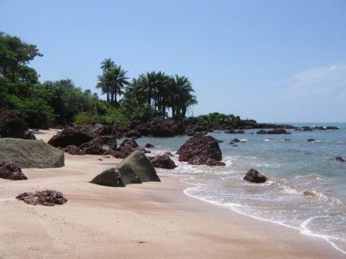 beach_2_0