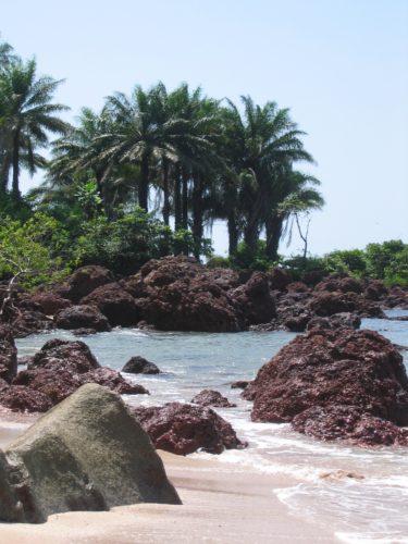beach_rocks_2